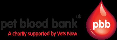 Pet Blood Bank